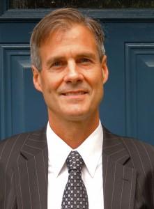 Ed Folsom - Maine Criminal Defense Lawyer