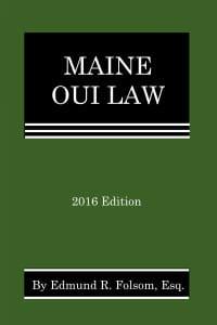 OUI Book 2016